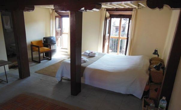 Family friendly Hotels Kathmandu Nepal