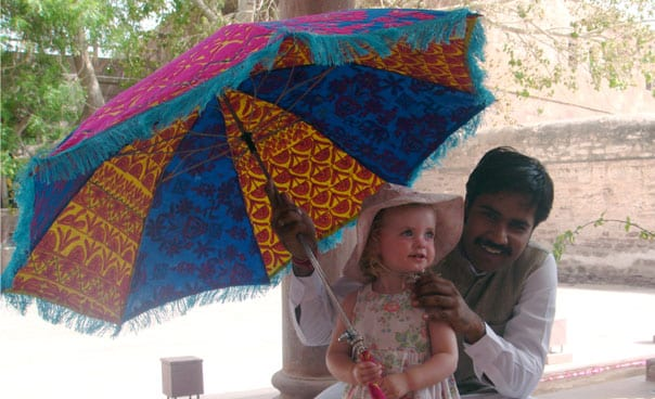 The Best Family Hotels In Jodhpur  Rajasthan  India