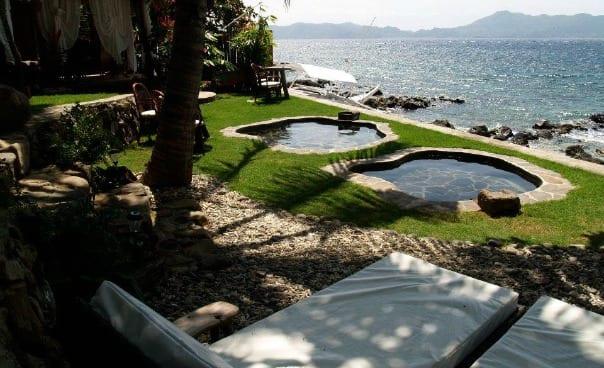 Family Hotel Review: Lilom Resort