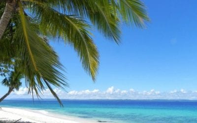 Safety Tips for Travelling in the Philippines