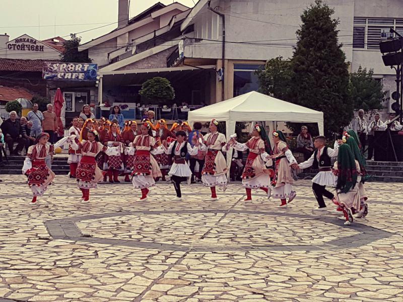 Bulgaria Family Holidays