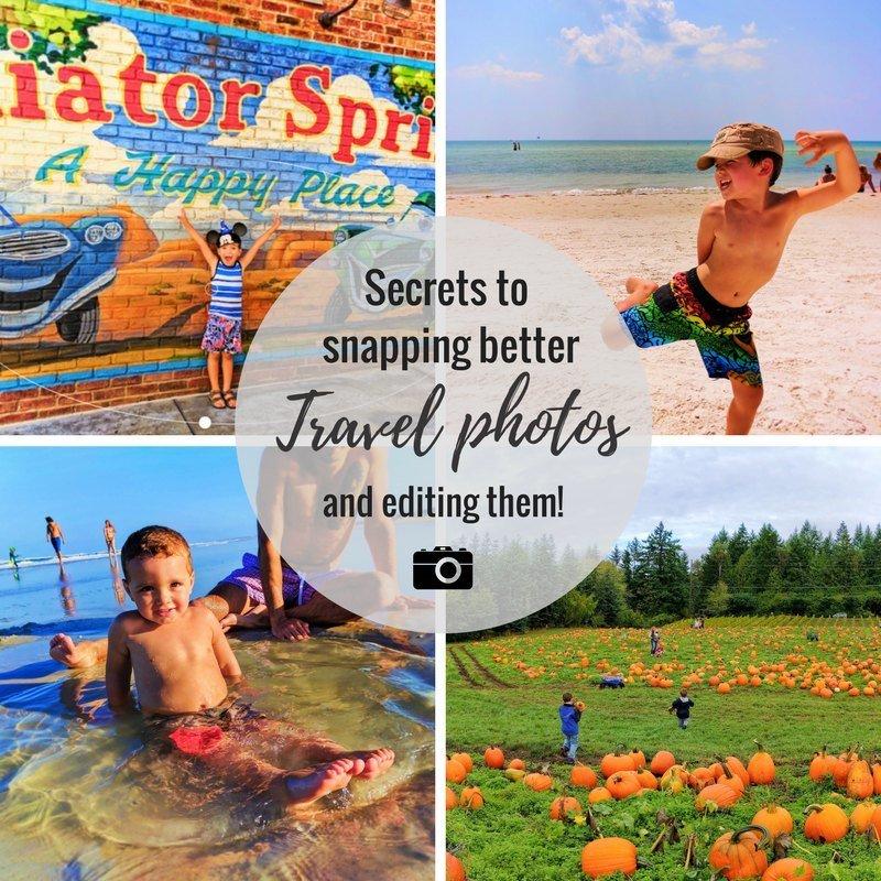 Twist Travel Magazine Fall 2017