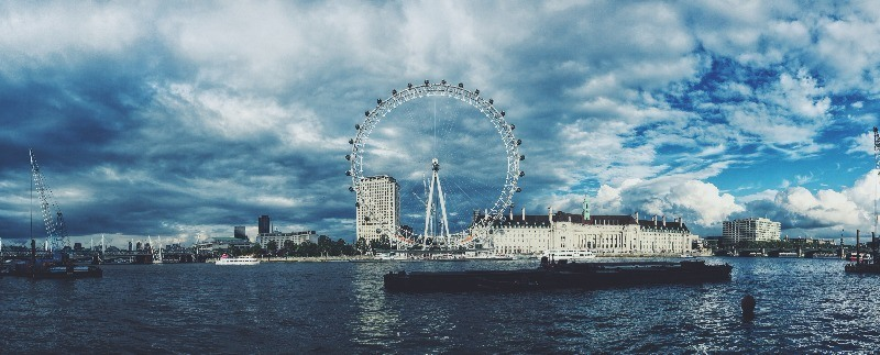 Things to do with Kids in London in February