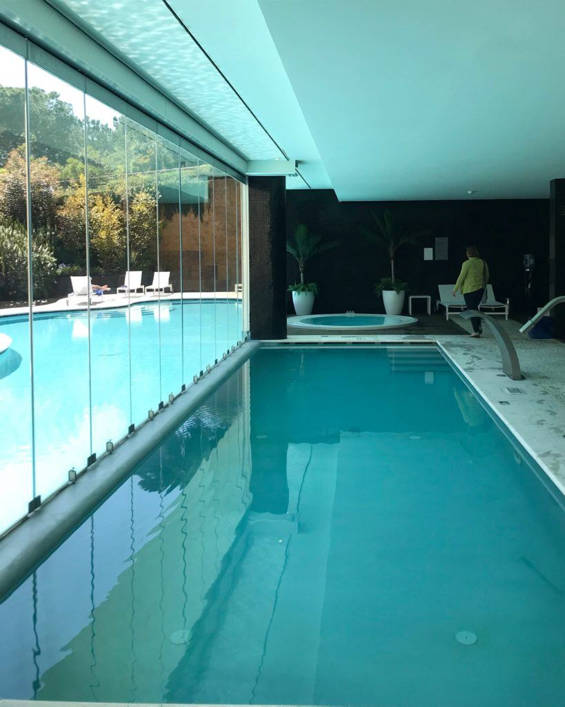 Martinhal Cascais Family Friendly Luxury Hotel Lisbon Portugal