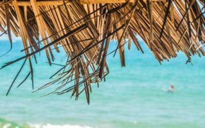 Where to go in the Dominican Republic with kids