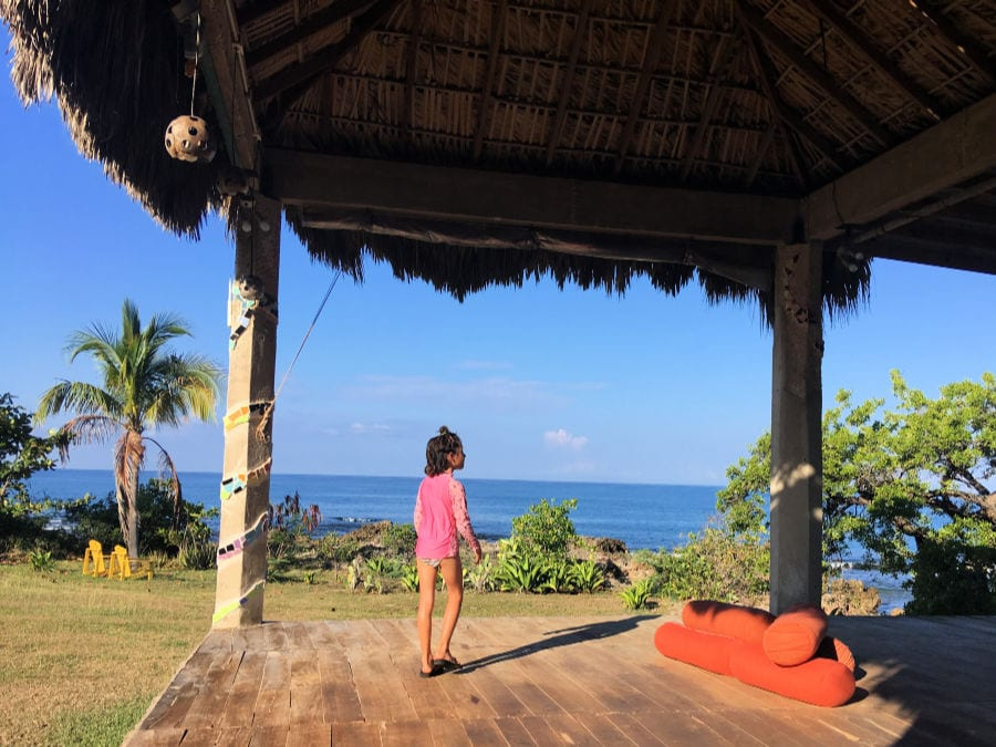 Why Jamaica S Amazing Treasure Beach Is Great For Kids