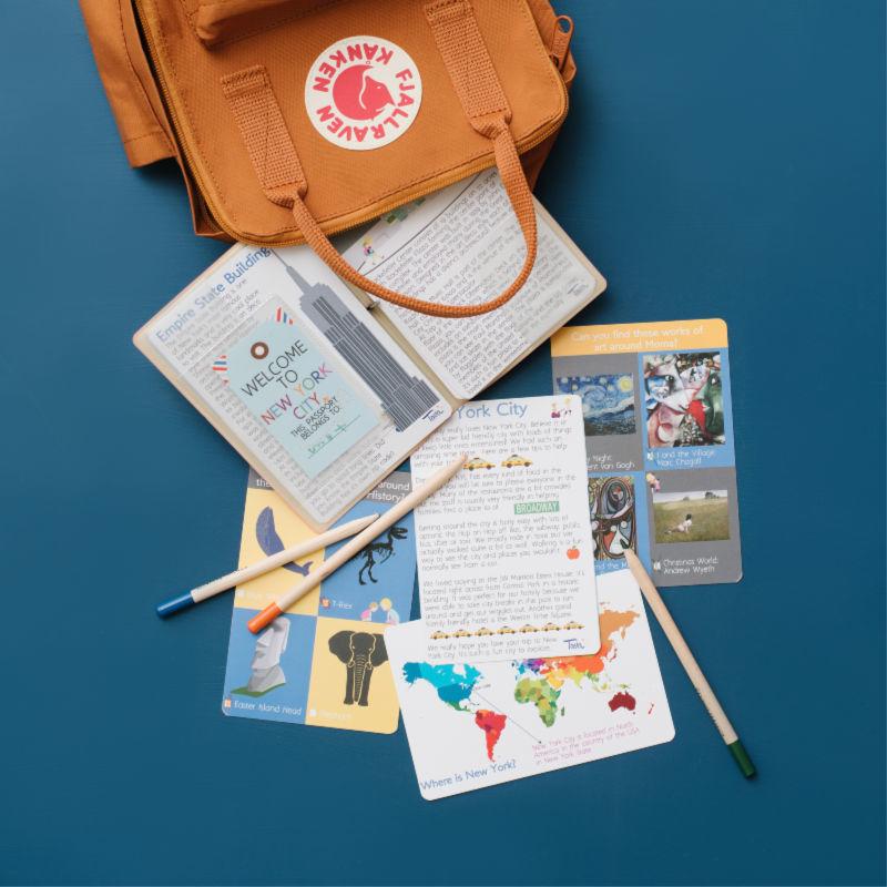 Tava Adventures Travel Guides
