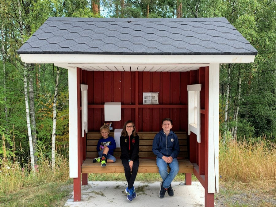 How to plan your perfect road trip in Finland - Globetotting