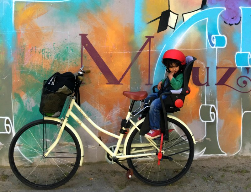 10 Things to do with Kids in Berlin