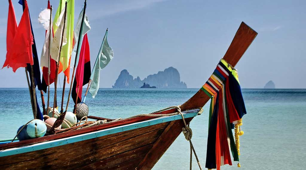 Boat-trip-Libong-island