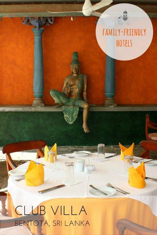 Club Villa buddha WEB