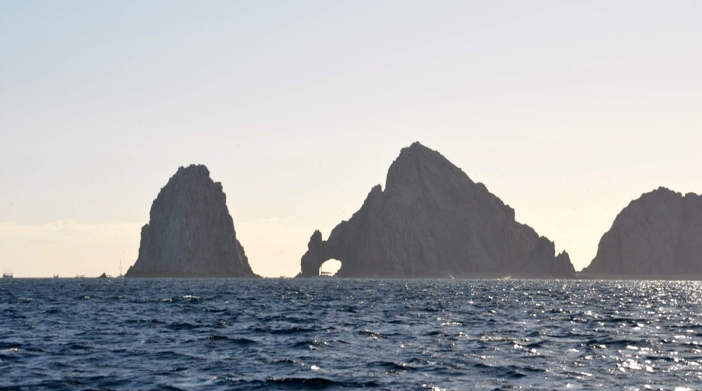 10 Things to do with Kids in Los Cabos, Mexico