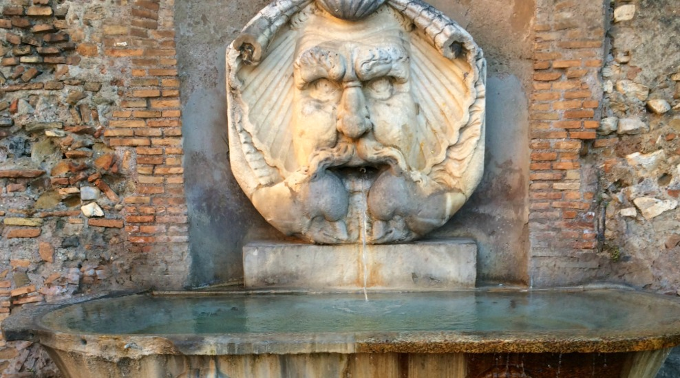 Things to do with Kids in Rome, Italy