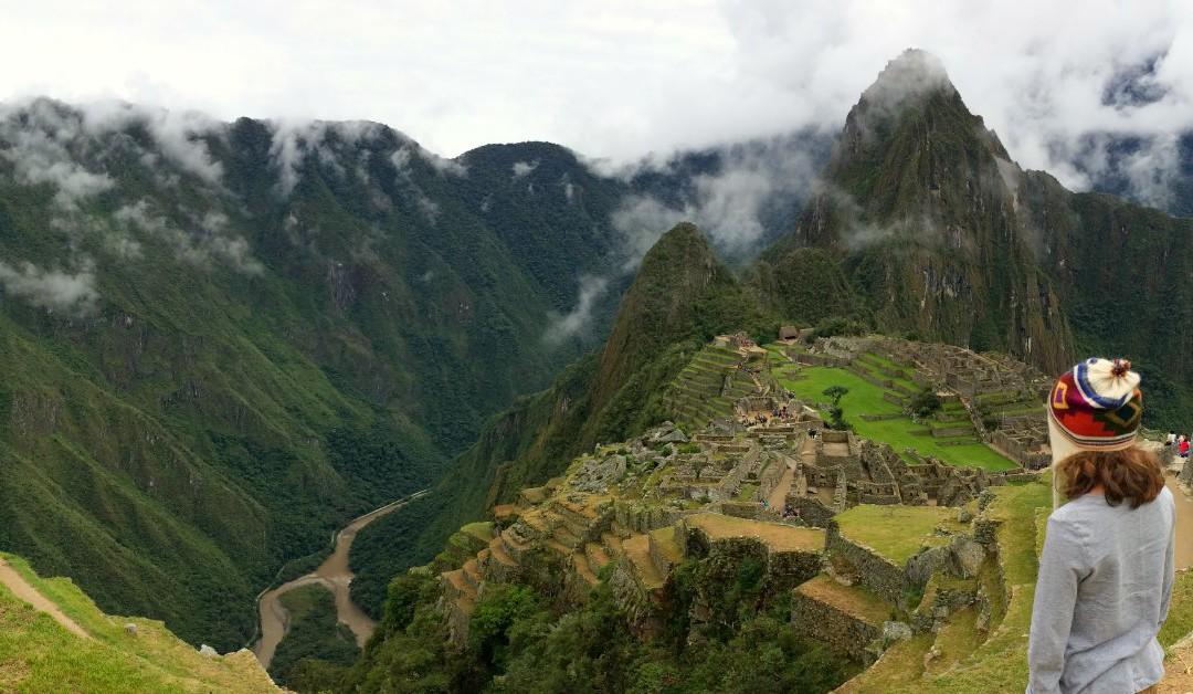Peru With Kids: How to Plan, Book & Budget a Family Holiday to Machu Picchu, Peru