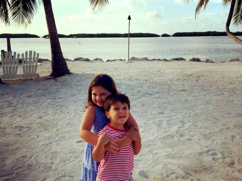 Road trip with Kids: Washington DC to the Florida Keys