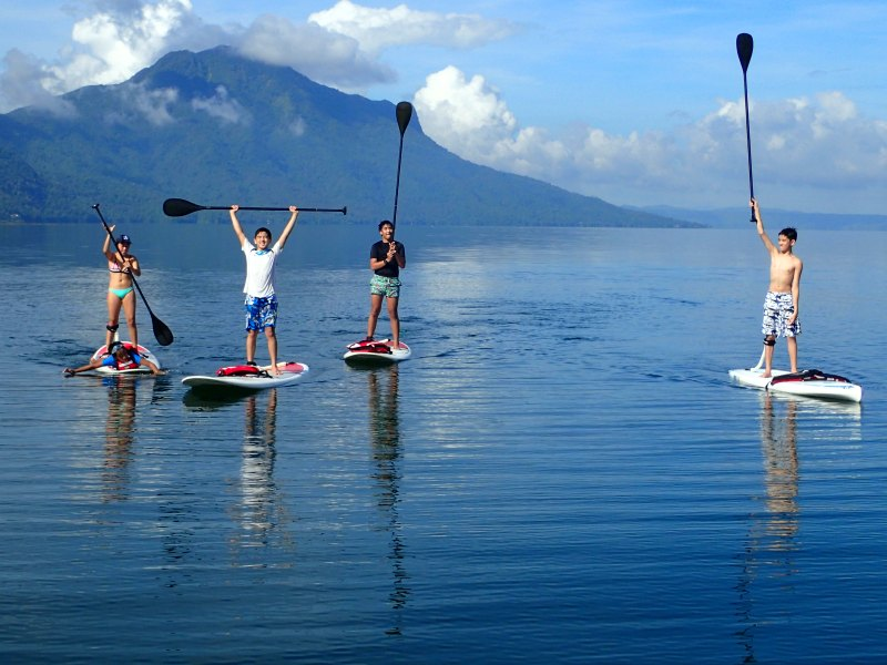 Best Day Trips from Manila: Lake Taal and Mabini