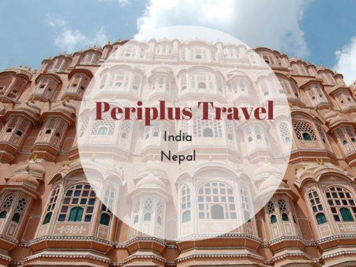 Periplus Travel
