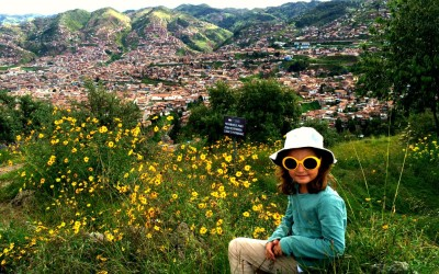 Peru with Kids: 10 Things to do with Kids in Cusco