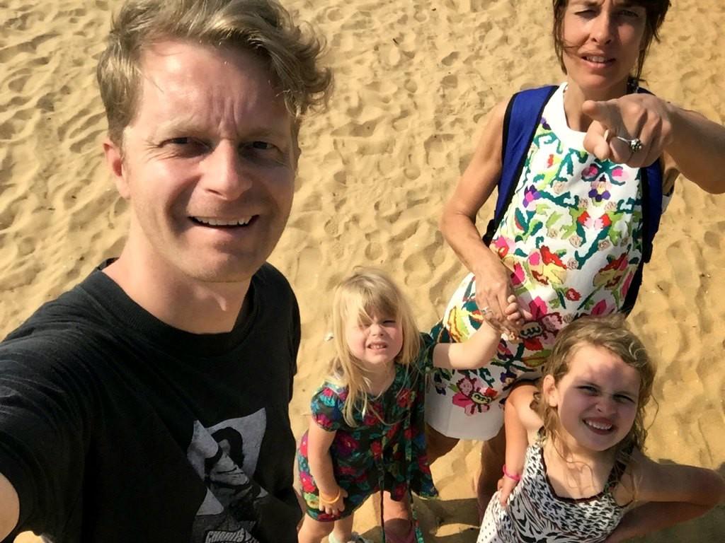 Sri Lanka with kids 8