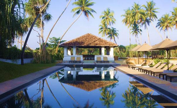 family hotels sri lanka