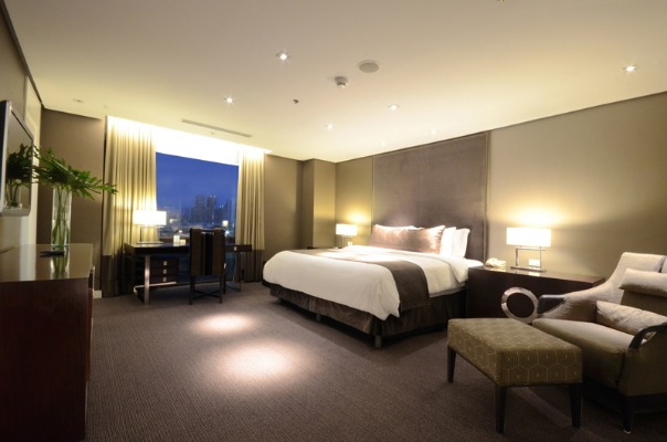 bayleaf suite3