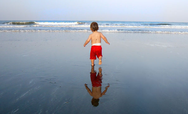 India with Kids: Goa hotels for families